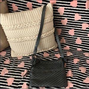 Burberry crossbody purse